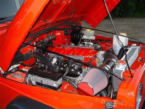 jeep tj lstech camaro  firebird forum discussion
