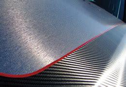 Carbon Folie Hoogglans by Voordelen Carwrapping Met 3m Folie 3m Nederland