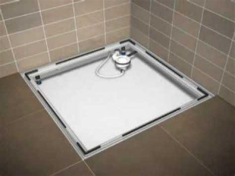 European Steel Enamel Bathtub by Kaldewei Tub Installation
