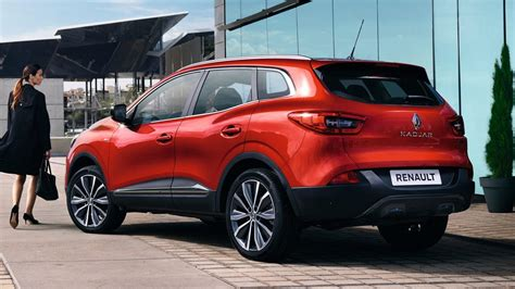 renault kadjar all kadjar cars renault uk