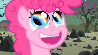 image pinkie pie smile s1e23 png pony friendship magic wiki wikia