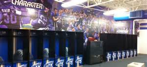 Lacrosse Wall Mural 1000 images about custom athletic wall murals on