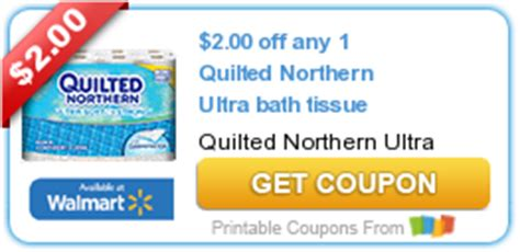 new printable coupons quilted northern l oreal