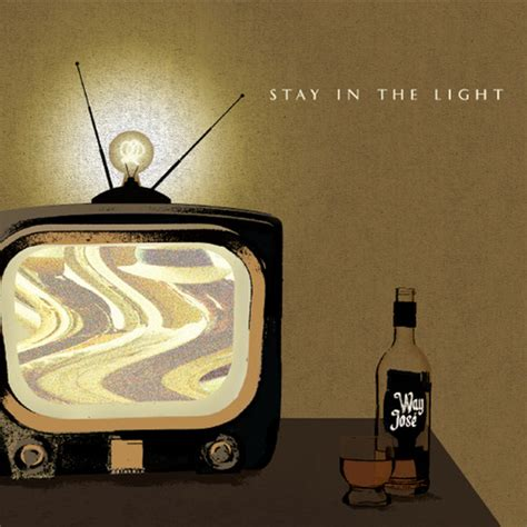 Stay In The Light by Expos 233 187 Reviews 187 Way Jos 233 Stay In The Light