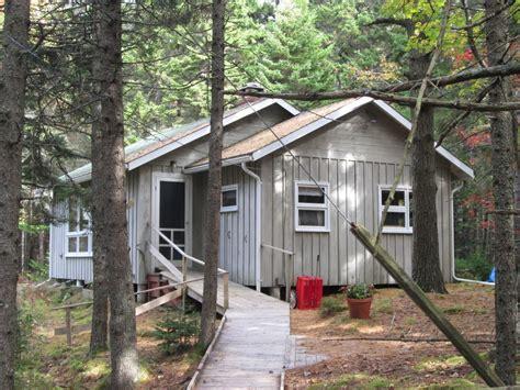 strand cottage schlafzimmer kleines landhaus mit meerblick in west southport mieten