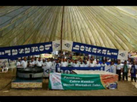 film lucu anak kendari sulawesi tenggara 2013 youtube martabak kendari project ngamen yuk doovi