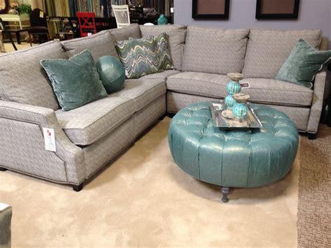 norwalk sofa prices norwalk furniture koby recliner sectional