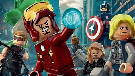 film marvel lego lego marvel s avengers nycc video shows content culled