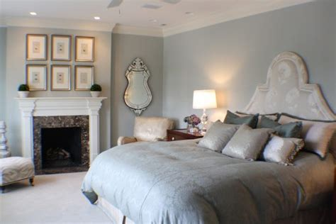 interior designers in indianapolis bedroom decorating and designs by hoskins interior design indianapolis indiana united states