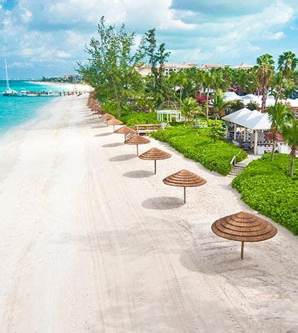 beaches turks and caicos bed bugs the 25 best turks and caicos ideas on pinterest turks