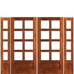 Rustic french doors interior the interior design inspiration board