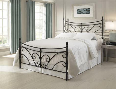 bedrooms with metal beds bedrooms west metal beds