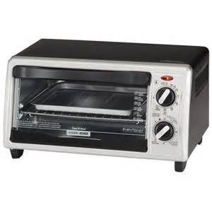 Black And Decker Toaster Oven Reviews Black Amp Decker Toaster Oven Amp Reviews Wayfair