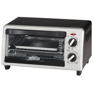 Coastal Bath And Kitchen - black amp decker toaster oven amp reviews wayfair