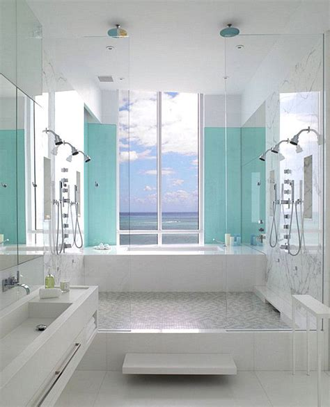 download bathroom mirror ideas widaus home design 22 best images about home decor ideas for my house on