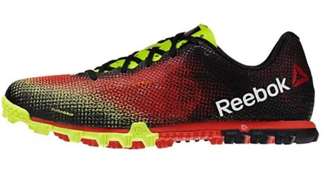 obstacle running shoes 13 best ocr shoes images on trail running