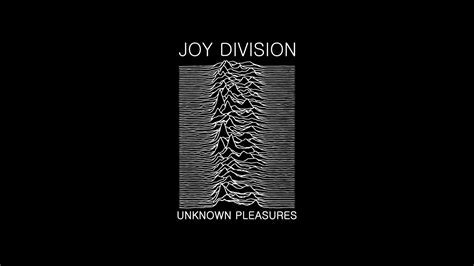 Unknown pleasures joy division punk wallpaper   (142480)