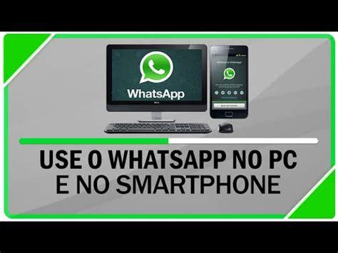 tutorial baixar whatsapp no pc tem como baixar whatsapp no pc windows xp wroc awski
