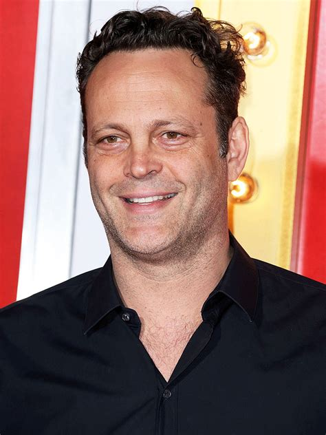 Vince Vaughn - vince vaughn photos and pictures tvguide