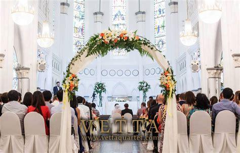 Armenian Wedding Song List by Wedding At Chijmes