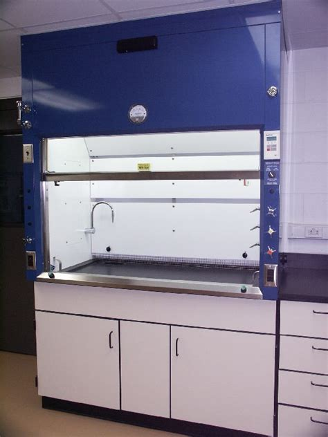 bench top fume hood new tech bench top fume hoods picture 4