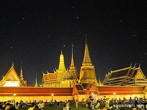 bangkok guide