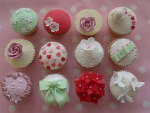 ciao ciao more cupcakes