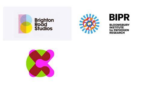 icon design trends logo design predictions for 2013 kivi s nonprofit
