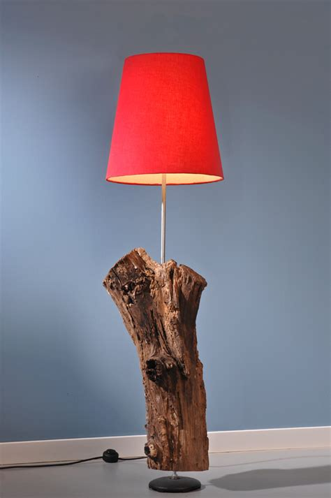 piantane illuminazione piantana rustica fai da te bricoportale fai da te e