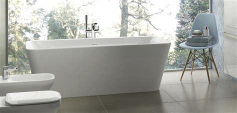 vasche da bagno in offerta beautiful offerte vasche da bagno gallery skilifts us
