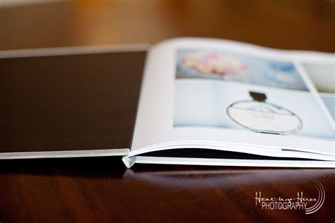 best photography coffee table books furniture decorating