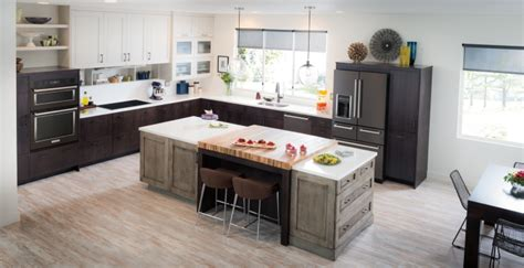 Stainless Steel Or Black Kitchen Appliances by Prep For The Holidays With The Suite Of Black