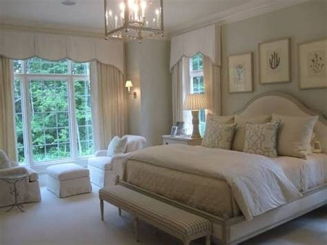 french country master bedroom ideas 239 best images about master bedrooms french country