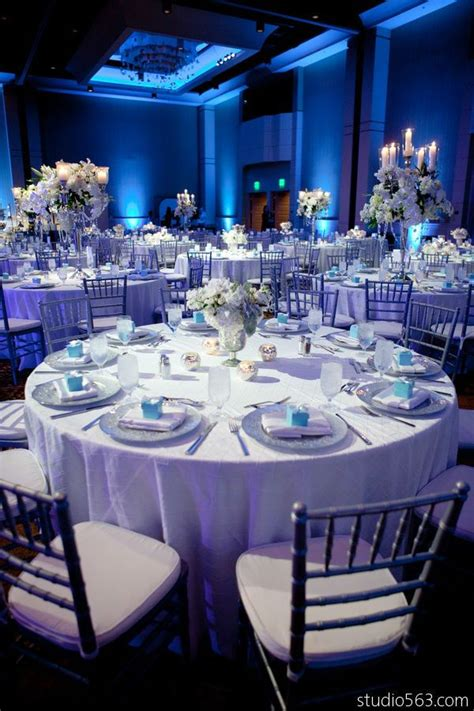 wedding reception on a budget best 20 small centerpieces ideas on