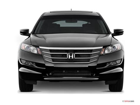 how to fix cars 2010 honda accord crosstour auto manual 2010 honda crosstour prices reviews and pictures u s news world report