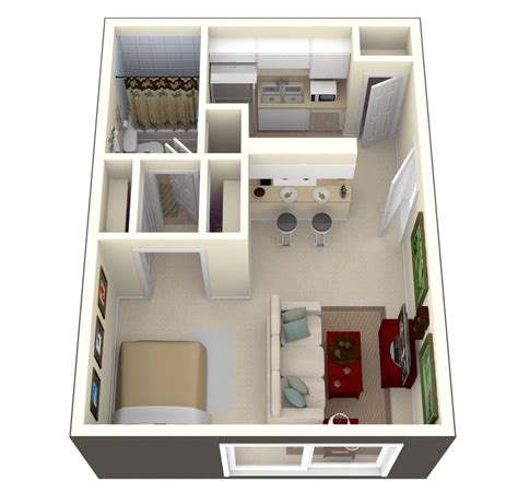 layout interior 1000 sq ft house plans interior ideas also square feet
