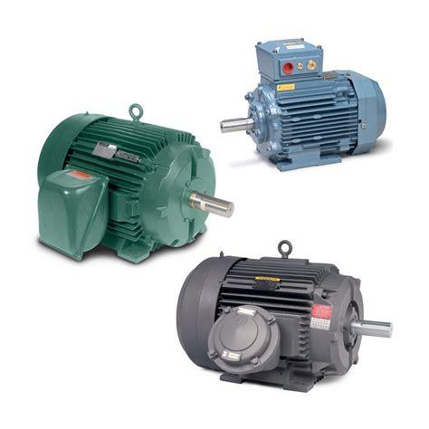 Ac Electric Motor by Baldor Motori Elettrici Riduttori Baldor Azionamenti