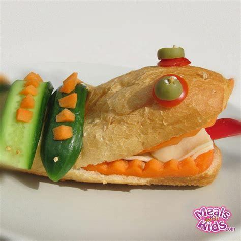 israeli blog will make healthy food fun for your kids social awareness