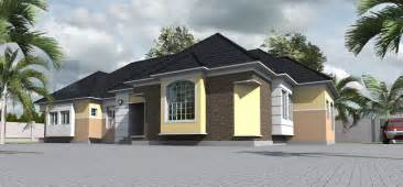 bungalow house designs in nigeria home design and style