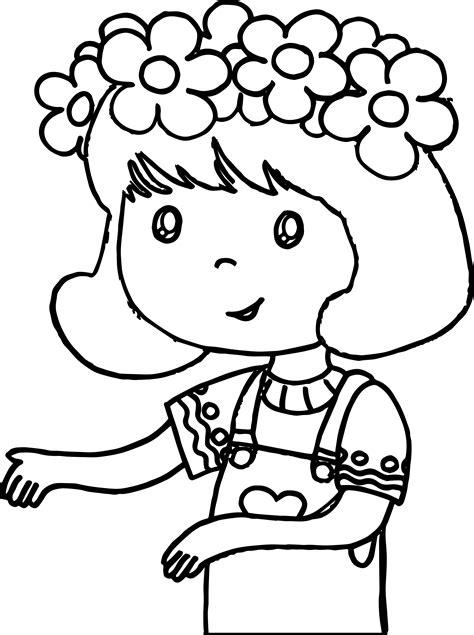 amelia bedelia coloring pages images amelia bedelia coloring pages wecoloringpage