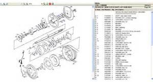 mahindra 5010 engine diagram get wiring diagram free