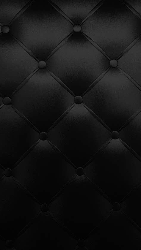 black wallpaper hd iphone 6 plus iphone 6 ve iphone 6 plus hd duvar kağıtları hd duvar