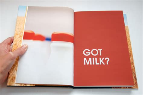 Pantry Book by Follow On B苴hance