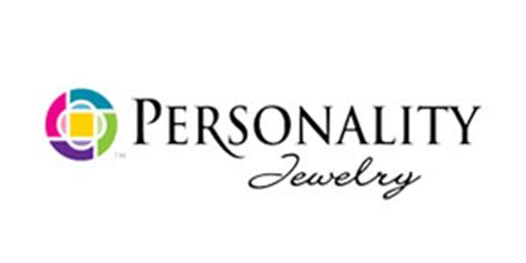 s jewelers inc bakersfield s home for jewelry diamonds and engagement rings