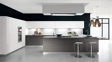 cucina foto colori pareti cucina