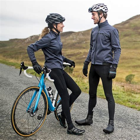 cool cycling jackets shimano previews cool cold weather clothing with s phyre