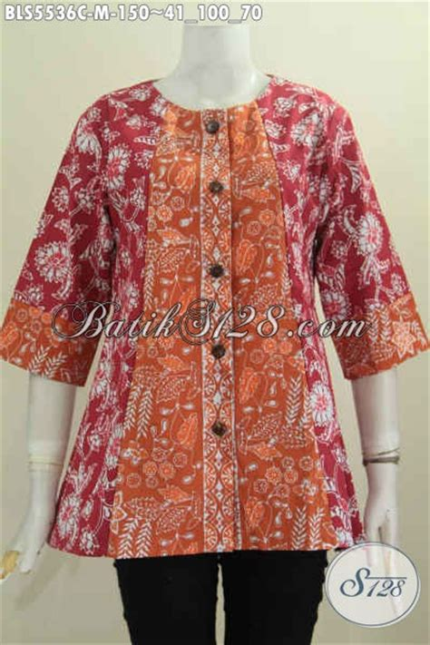 Koko Ayah Anak Motif New pics photos link for product jual po baju anak perempuan