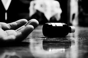 imagenes de suicidas adolescentes suicidio wikipedia la enciclopedia libre