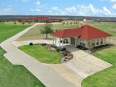 Farm Dallas by Farms For Sale In Dallas Country