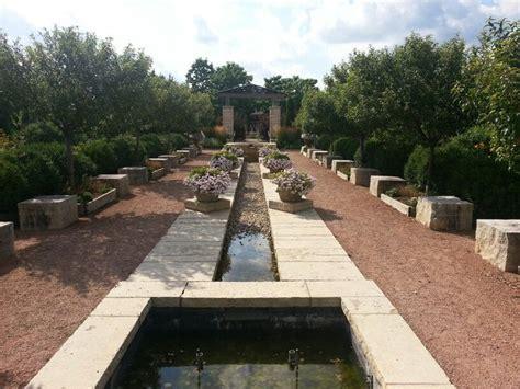 reiman gardens ames iowa reiman gardens